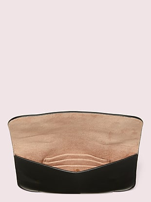 panda pouch by kate spade new york hover view
