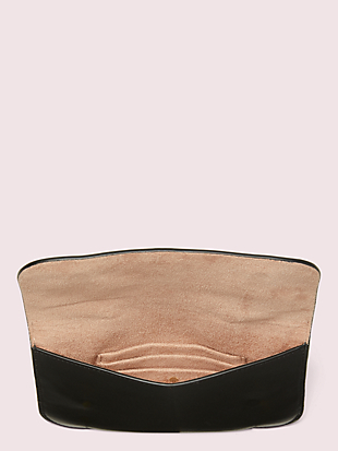 make it mine panda pouch by kate spade new york hover view