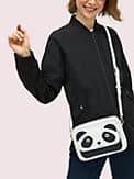 panda pouch, , s7productThumbnail
