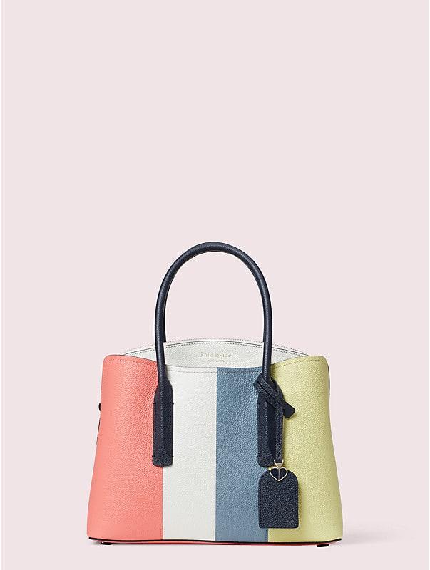 margaux dégradé medium satchel, , rr_large