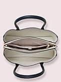 margaux dégradé medium satchel, , s7productThumbnail