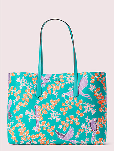 molly bird party large tote, , rr_productgrid