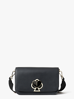 nicola twistlockconverible crossbody by kate spade new york non-hover view