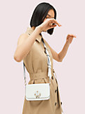nicola twistlock medium sling bag, , s7productThumbnail