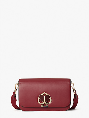 nicola twistlock medium sling bag, , rr_productgrid