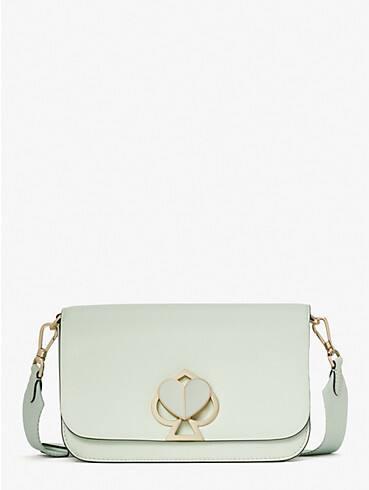 nicola twistlock medium sling bag, , rr_productgrid