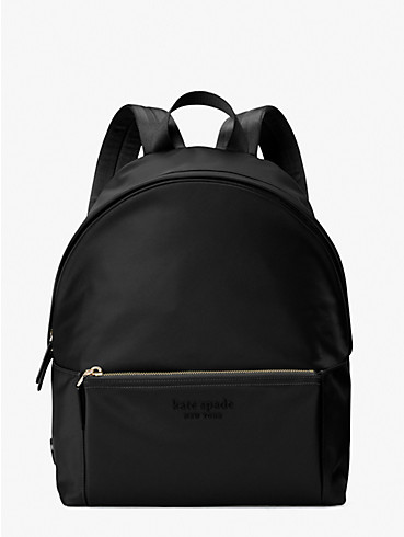 Großer The Nylon City Pack Rucksack, , rr_productgrid