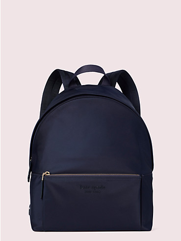 The Nylon City Pack Rucksack, groß, , rr_productgrid