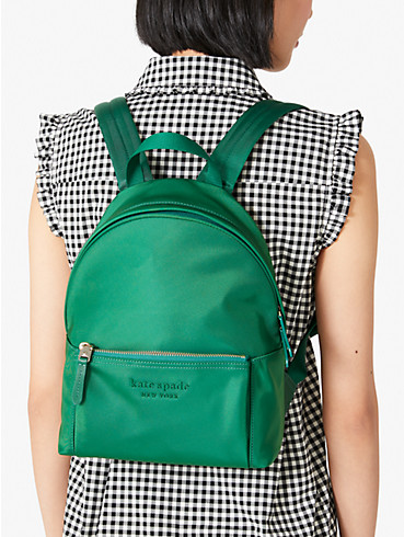 the nylon city pack medium backpack, , rr_productgrid