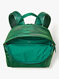 the nylon city pack medium backpack, , s7productThumbnail