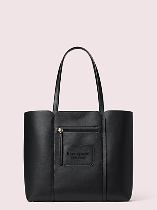 shadow large tote by kate spade new york non-hover view