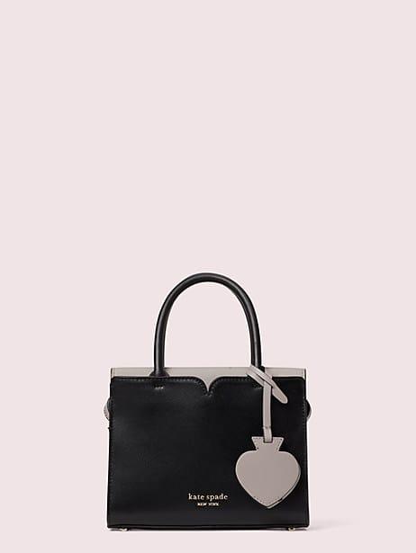 Kate Spade spencer mini satchel