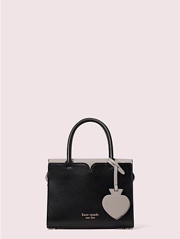Spencer Mini-Satchel, , rr_productgrid