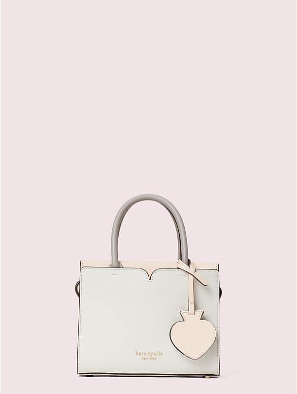 spencer mini satchel, , rr_large