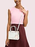 spencer mini satchel, , s7productThumbnail