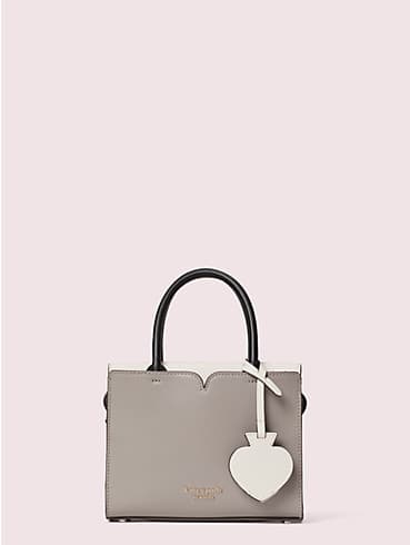 spencer mini satchel, , rr_productgrid