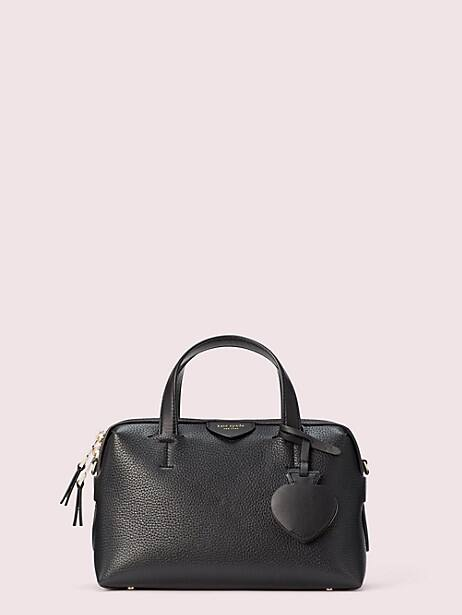 taffie small satchel by kate spade new york