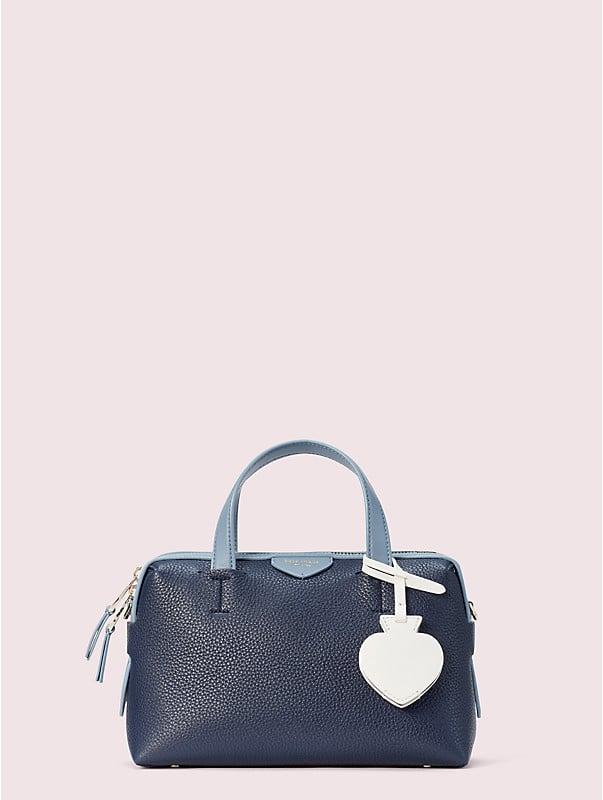 taffie small satchel, , rr_large