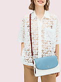 polly large convertible crossbody, , s7productThumbnail