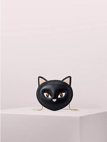 cats crossbody, , rr_productgrid