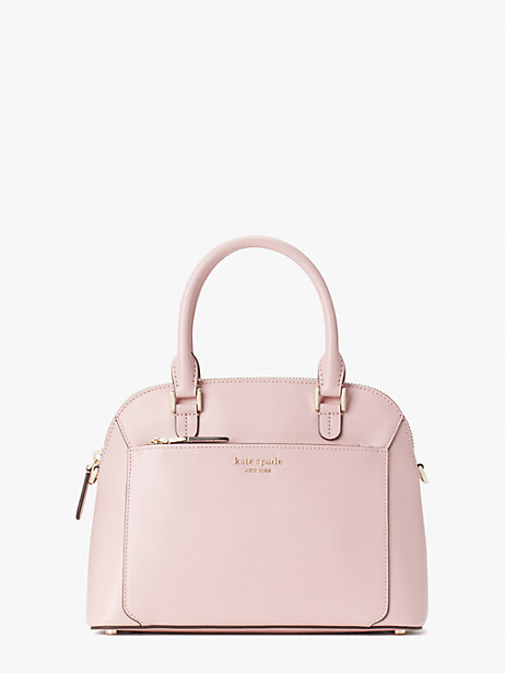 louise small dome satchel by kate spade new york