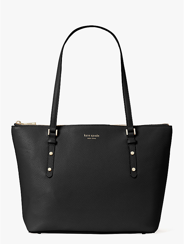 polly small tote, , rr_large