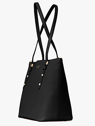 polly small tote by kate spade new york hover view
