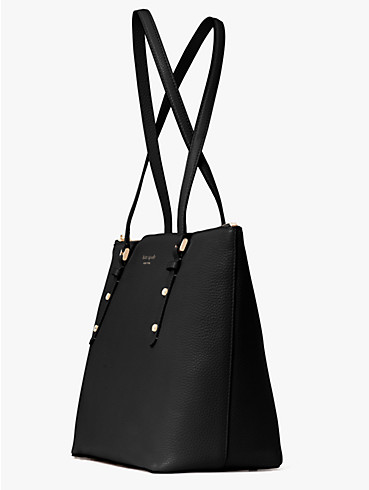 polly small tote, , rr_productgrid