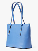 polly small tote, , s7productThumbnail