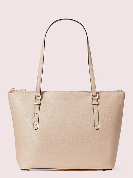 polly small tote by kate spade new york