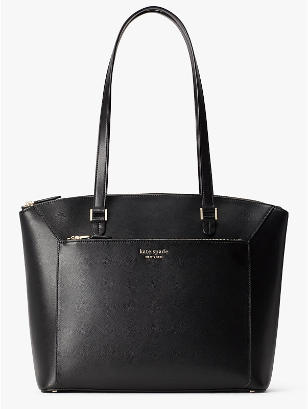 louise large tote, , rr_large