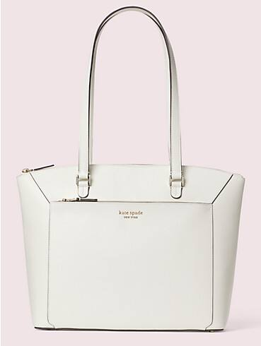 louise large tote, , rr_productgrid