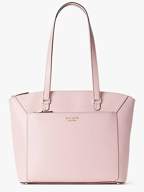 louise large tote by kate spade new york