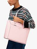 louise large tote, , s7productThumbnail
