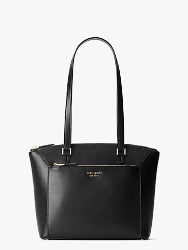 louise medium tote, , rr_productgrid