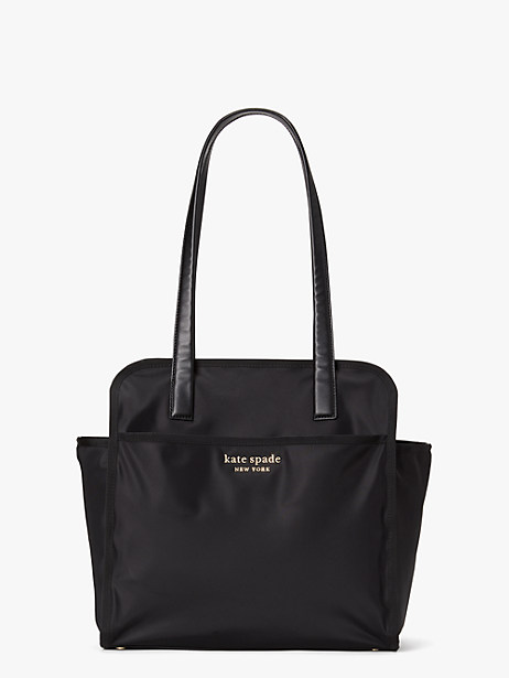 daily large diaper bag by kate spade new york