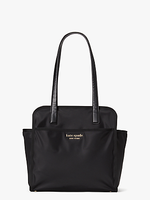daily large diaper bag by kate spade new york non-hover view