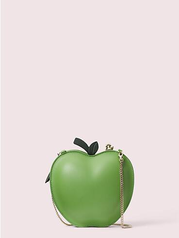 picnic apple crossbody, , rr_productgrid