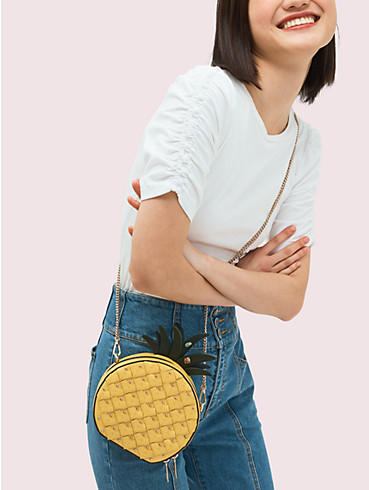 picnic pineapple crossbody, , rr_productgrid