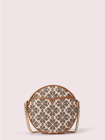 drum logo jacquard medium crossbody, , rr_productgrid