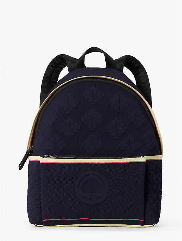 sport knit city pack large backpack, , rr_large