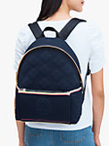 Sport Knit City Pack Rucksack, groß, , s7productThumbnail