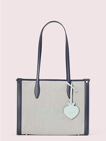 market canvas medium tote, , rr_productgrid