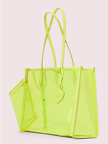 market see-through large tote, , rr_productgrid
