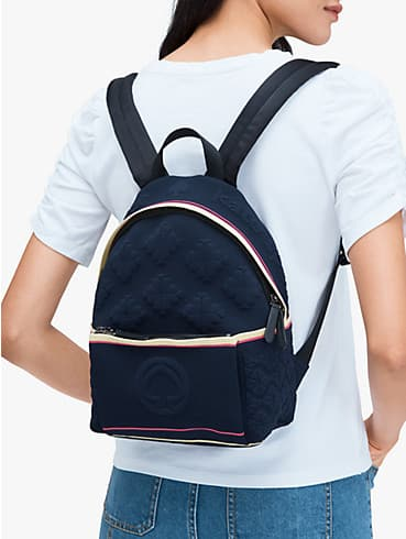 sport knit city pack medium backpack, , rr_productgrid