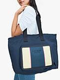 journey packable large tote, , s7productThumbnail