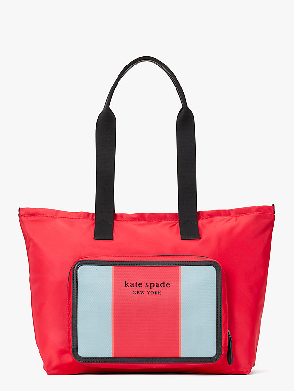 journey packable large tote, , rr_large