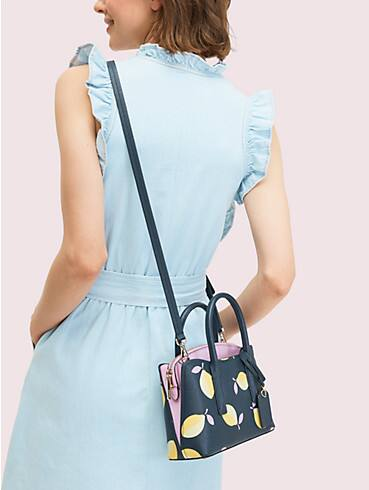 margaux lemons mini satchel, , rr_productgrid