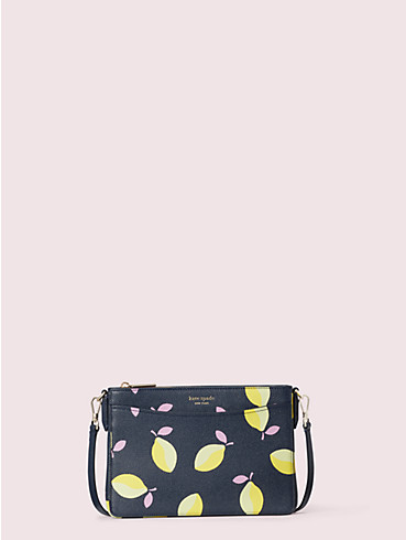 margaux lemons medium convertible crossbody, , rr_productgrid