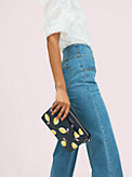 margaux lemons medium convertible crossbody, , s7productThumbnail